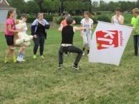 Sportfeesten 2019