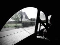 Verrassingreis / jaaraflsuiter