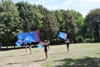 Sportfeesten