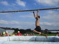 Sportfeesten Yvegem