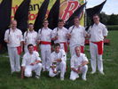 Regionaal sportfeest (Westjuweel)